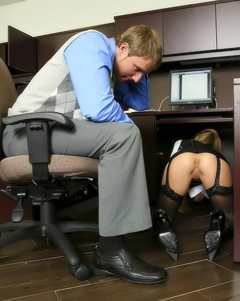 всего пол фильм мастурбация на работе никакому